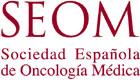 Seom - Sociedad Española de Oncología Médica