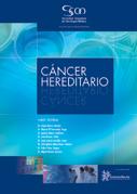 """Libro """"Cancer Hereditario"""""""