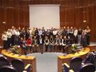 Primera Reunión de Tutores de Residentes de Oncología Médica