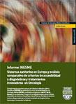 Informe INESME
