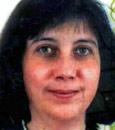 Dra. Ana Balil