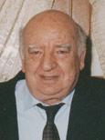 Dr. José Espinosa