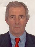 Dr. Xavier Fabregat i Mayol